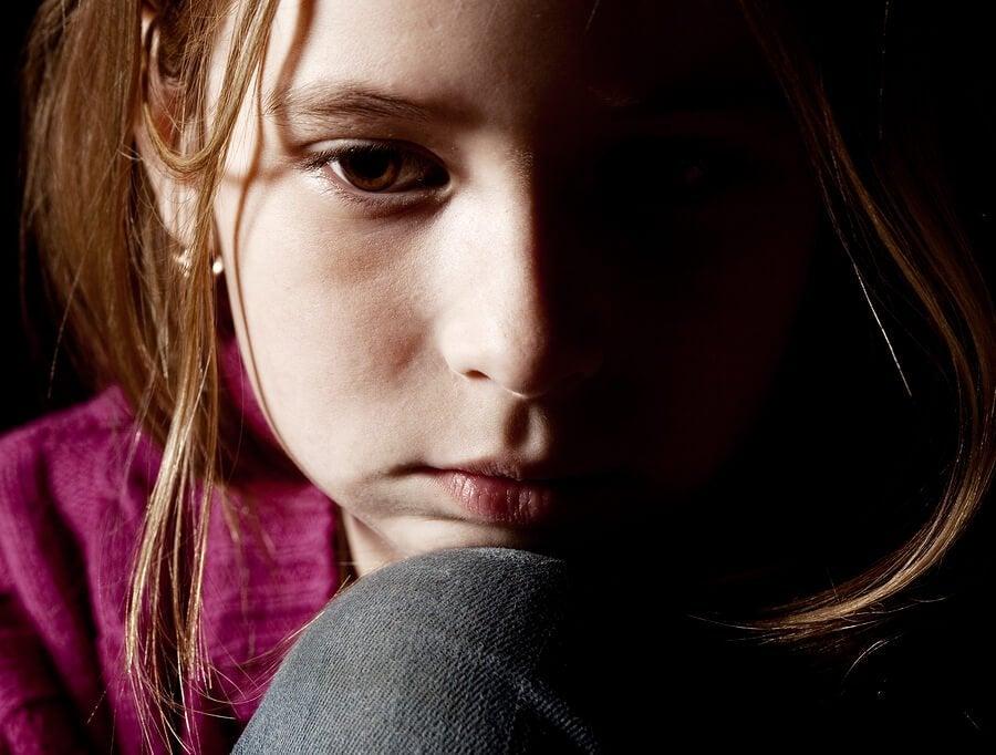 Wie kann man Missbrauch durch Erziehung verhindern?