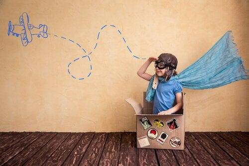 Die WITS-Methode erhöht die Intelligenz deines Kindes