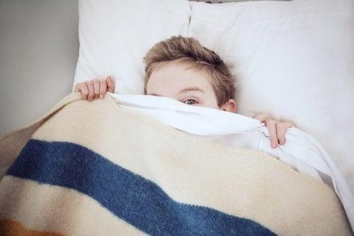 Unterschied zwischen Nachtangst und Albträumen - Unterschied_zwischen_Nachtangst_und_Albträumen-2