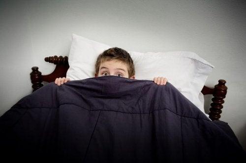 Unterschied zwischen Nachtangst und Albträumen - Unterschied_zwischen_Nachtangst_und_Albträumen
