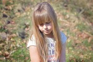 bei Wutanfällen emotionale Intelligenz lernen