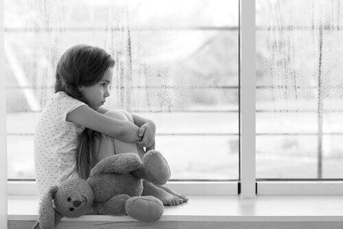 Abwesenheit eines Elternteil - Abwesenheit_eines_Elternteil