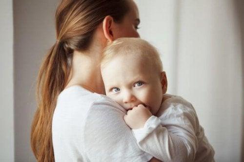 Baby nicht weint - Baby_nicht_weint-2