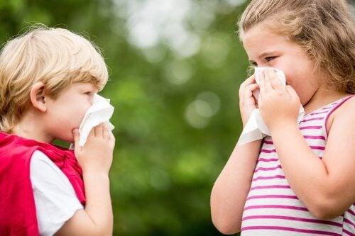 Chlor in Schwimmbädern Allergien verursachen - Chlor_in_Schwimmbädern_Allergien_verursachen-2