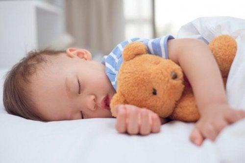 Ein Mittagsschlaf - Ein_Mittagsschlaf