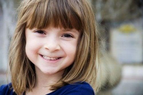 10 Mädchennamen asturischen Ursprungs