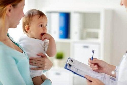 Krankheiten bei Kindern unter einem Jahr - Krankheiten_bei_Kindern_unter_einem_Jahr-3