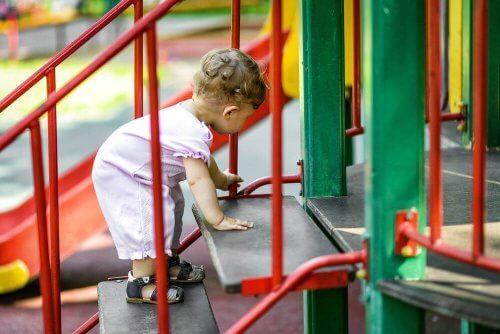 Parkaktivitäten für Babys - Park_Aktivitäten_für_Babys-2