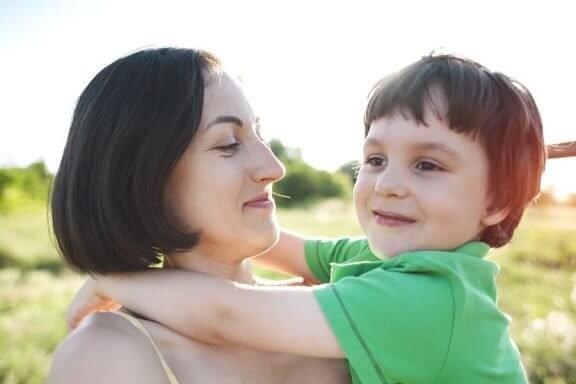 Was Tun Bei Trennungsangst Bei Kindern Schulphobie Und