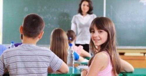 im Unterricht zu viel quatschen - im_Unterricht_zu_viel_quatschen-2