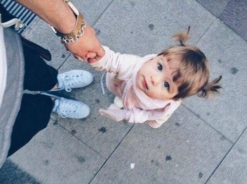 Baby-Fotos: Die 3 besten Apps