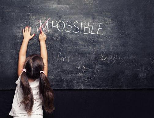 Optimistische Kinder erziehen: 10 Tipps