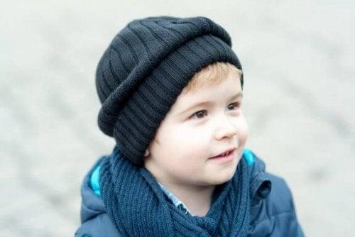9 asturianische Namen für Jungen