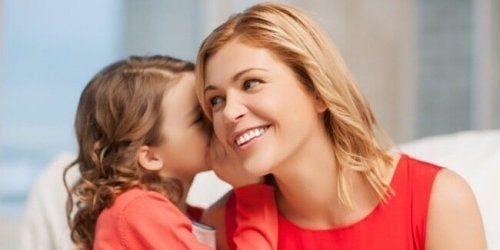 20 Dinge, die nur Mütter von 4-jährigen Kindern verstehen