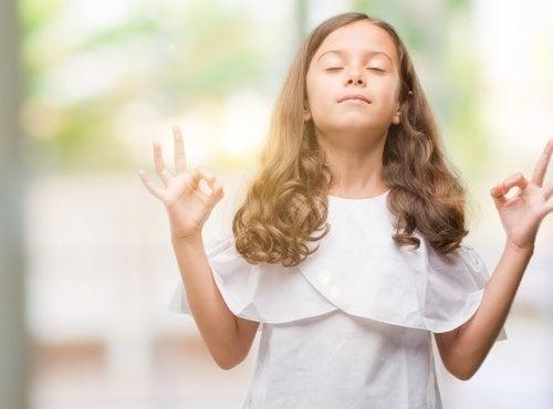 Atemübungen für Kinder - Atemübungen_für_Kinder