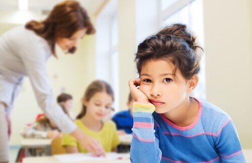 Ausreden, um nicht in die Schule zu müssen- Ausreden_um_nicht_in_die_Schule_zu_müssen-2