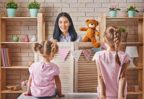 DIY Spielsachen - DIY_Spielsachen-2