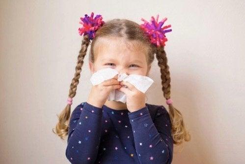 Erkältung vermeiden: Sechs hilfreiche Tipps, die du kennen solltest