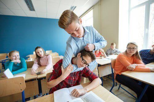 Konflikte im Klassenzimmer - Konflikte_im_Klassenzimmer-2