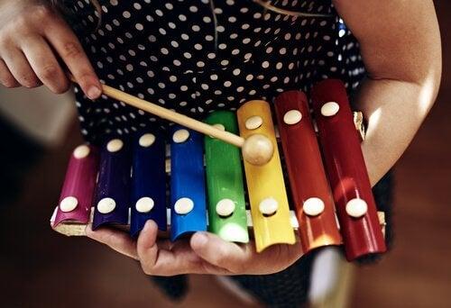 Musikalische Spielzeuge für Kinder - Musikalische_Spielzeuge_für_Kinder