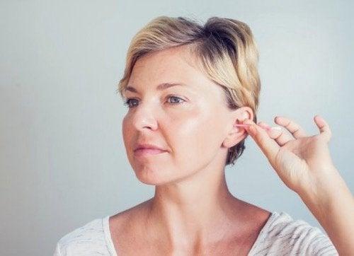 Warum die Ohrenhygiene so wichtig ist
