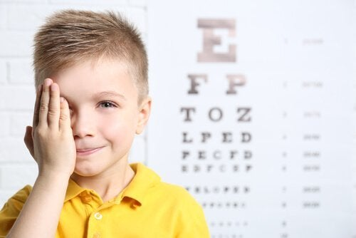 hängende Augenlider - hängende_Augenlider