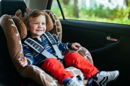 6 verschiedene Minivans für große Familien