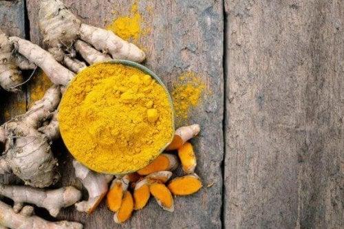 5 Lebensmittel zur Stärkung deines Immunsystems