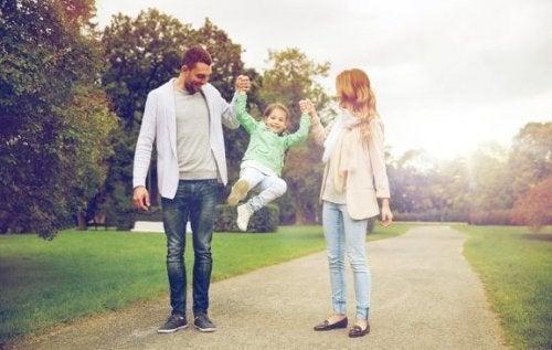 Was sind Pflegefamilien und wie funktionieren sie?