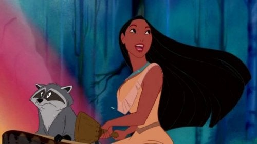 Sätze aus Disney Filmen - Sätze_aus_Disney_Filmen-2