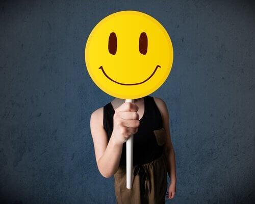 Wie kann man zu Kindern auf positive Art nein sagen?