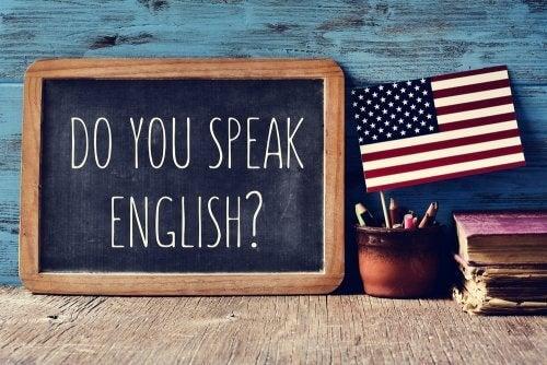8 Apps, um eine neue Sprache zu lernen