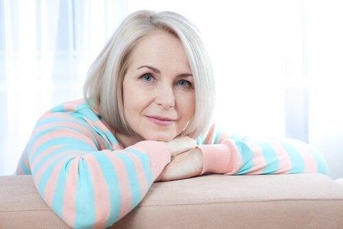 in der Menopause auftreten -in_der_Menopause_auftreten