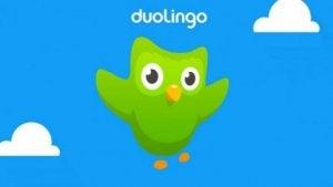 Neue Sprache lernen mit Duolingo