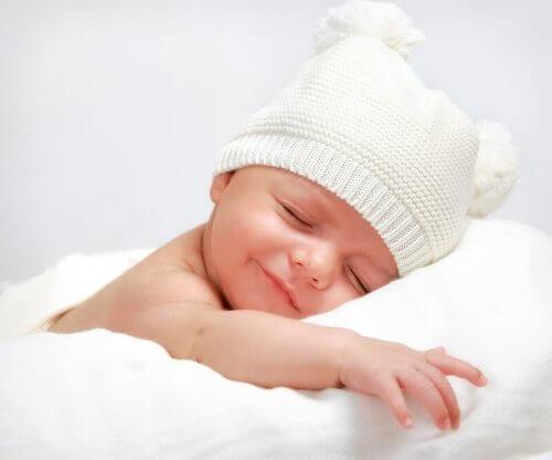 Tolle Babyfotos: Mit diesen 7 Tipps werden sie dir gelingen!