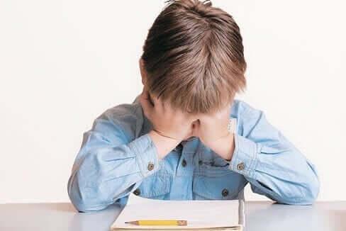 Mein Kind möchte nicht lernen: Was kann ich tun?