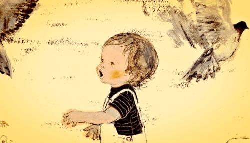 Sanfte Erziehung: mit Herz und Verstand