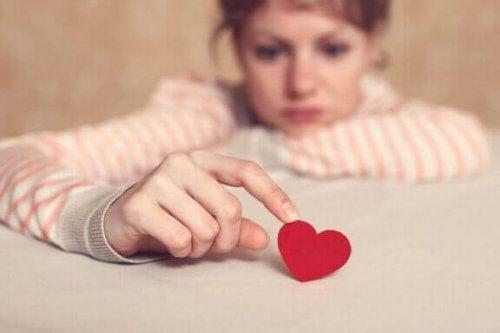 Überraschungen sind eine gute Idee, um deinem Partner deine Liebe zu zeigen