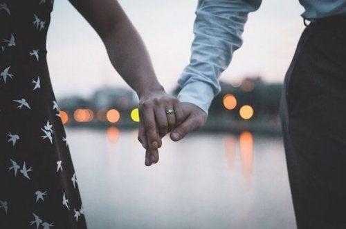 7 Punkte, um Streit mit deinem Partner zu beenden