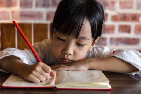Chinesisch ist eine der meistgesprochenen Sprachen der Welt