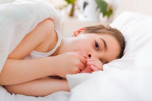Wenn du bereits eine Erkältung hast, hat Vitamin C leider keinen Einfluss auf deine Gesundheit