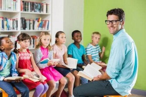 Kindern Toleranz beibringen: 4 Kinderbücher, die dabei helfen