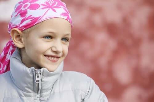 Leukämie bei Kindern: Hoffnung durch Gentherapie