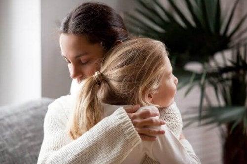 Die Heilung der Eltern-Kind-Beziehung