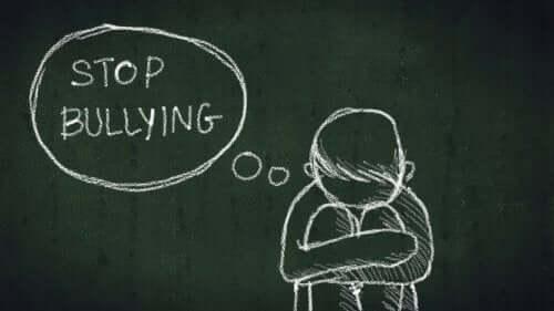 Mobbing: 3 Strategien, damit es nicht soweit kommt