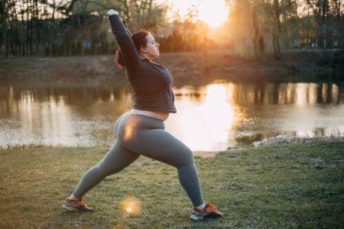 Yoga-Übungen, die deine Fruchtbarkeit verbessern: 6 belebende Asanas