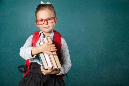 7 Tipps, um Kinder zum Lernen zu motivieren