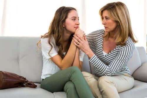 Tweens: So können Eltern die Aufklärung angehen