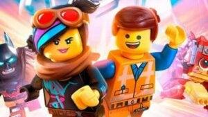 Tolle Kinderfilme mit Helden aus Spielzeug