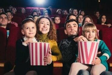 8 Filme mit wundervollen Botschaften